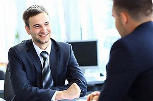 5 Tips for a Successful Job Interview ( Keys to a Successful Job Interview)