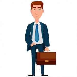 Career News: Ways of Surviving Unemployment