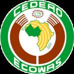 ECOWAS job vacancies 200x199 1