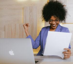 Marketing job Interview Questions