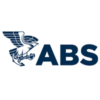 American Bureau Of Shipping (ABS)