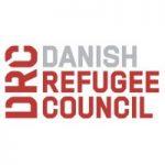 Danish Refugee Council DRC 200x200 1