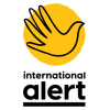 International Alert Nigeria