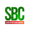 Seven Up Bottling Company Plc