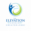 The Elevation Church