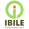 IBILE Microfinance Bank Limited