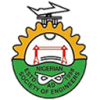 The Nigerian Society of Engineers (NSE)