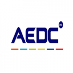 Abuja Electricity Distribution Company AEDC PLC