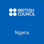 British Council Nigeria 200x200 1