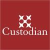 Custodian Life Assurance Limited (CLA)