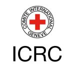 International Committee of the Red Cross ICRC