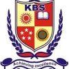 Keen British School