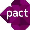 Pact West Africa (Nigeria)