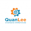 Quanlee Overseas Warehouse Nigeria Limited