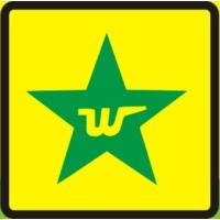 Winco Foam Industries Limited