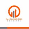 De-Olushelters Concept