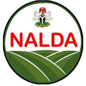 NALDA Recruitment 2021/2022 – Application Form & Portal