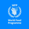 United Nations World Food Programme (WFP)