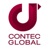 Contec Global Infotech Limited