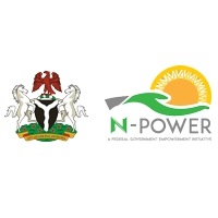 How to Login to New Npower Portal (nasims.gov.ng) 2021/2022