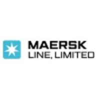 Maersk Line Recruitment