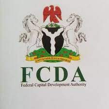 Find Out How much FCDA Pays Corpers